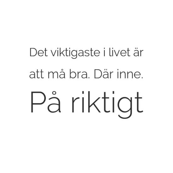 Bildresultat för citat livet