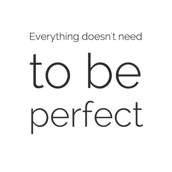 bra citat om livet