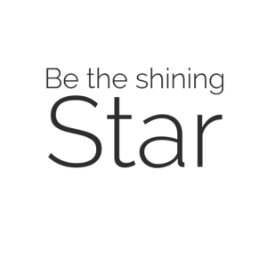 shiningstar