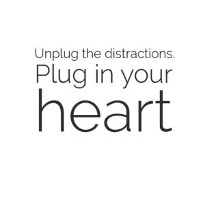 unplug_plug